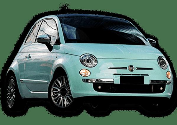 The Car Group >> Car Group 0 Rent A Car Madeira Madeira Car Booking