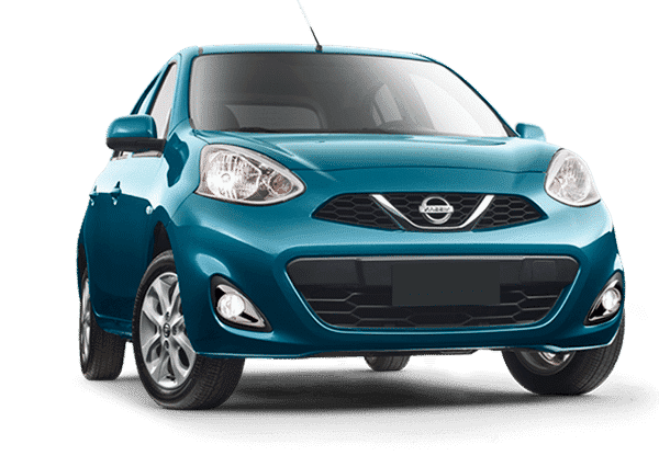 Cheap Car Rental Madeira