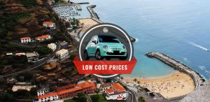 calheta-car-rental