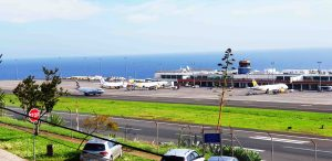funchal-airport-car-hire