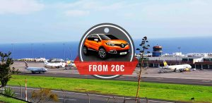 funchal-airport-car-rental