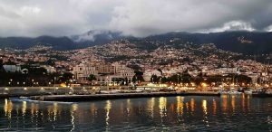 funchal-car-hire