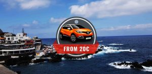 porto-moniz-car-rental