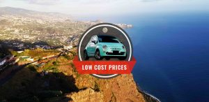 rent-a-car-cabo-girao