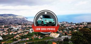 rent-a-car-funchal