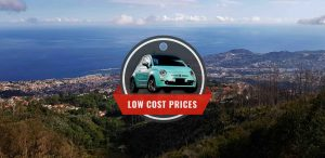 rent-a-car-funchal-hotels
