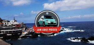 rent-a-car-porto-moniz