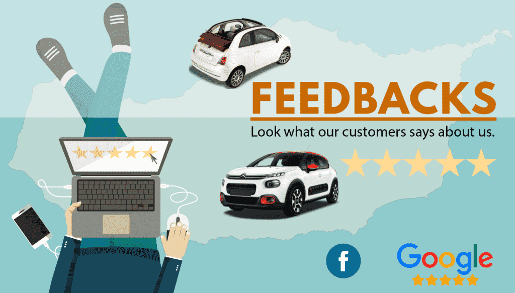 feedbacks-car-rental-madeira