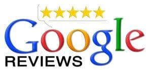 Google-Reviews-car-rental-madeira