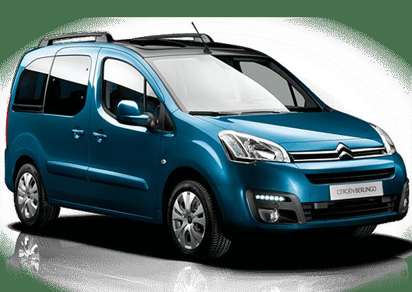 The Car Group >> Car Group E Madeira Car Booking Rent A Car Madeira